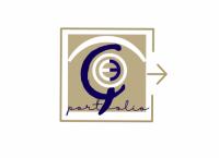 Logotip Portfolio