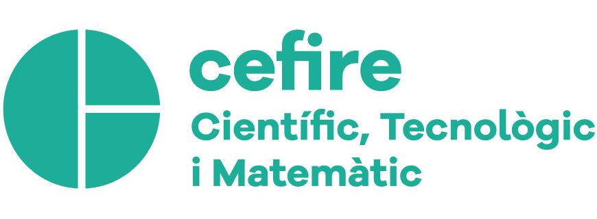 CefireCTEM