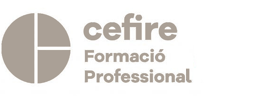 CefireFP