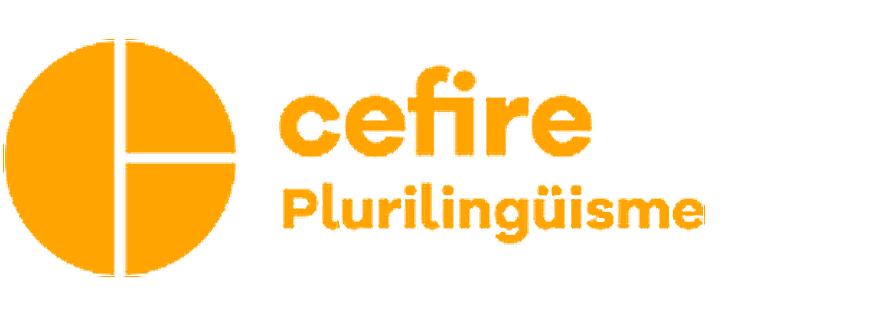 CefirePlurilingüismo