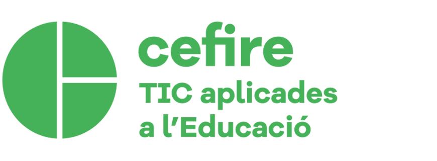 CefireTIC