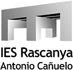 IES RASCANYA-ANTONIO CAÑUELO