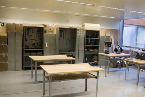 aula-tecnologa_3077156739_o
