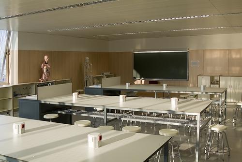 laboratorio-de-ciencias_3077986386_o