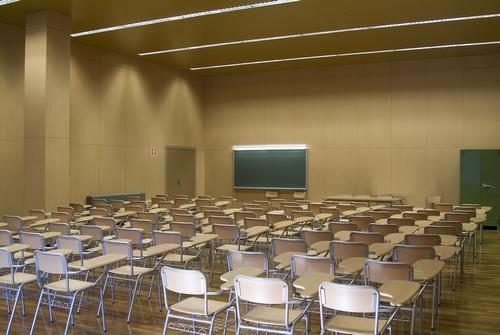 sala-de-reuniones_3077987180_o