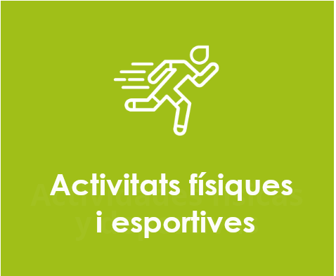 logo activitasfisiques