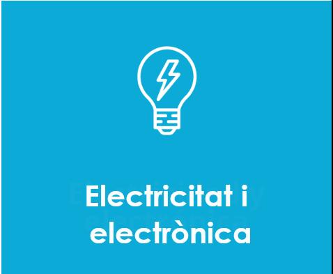 logo electricitat