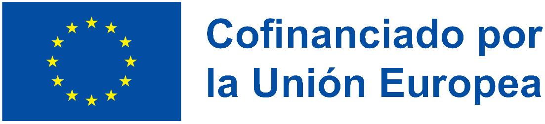 logo-ue-3