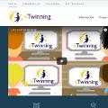 etwinning_internacional