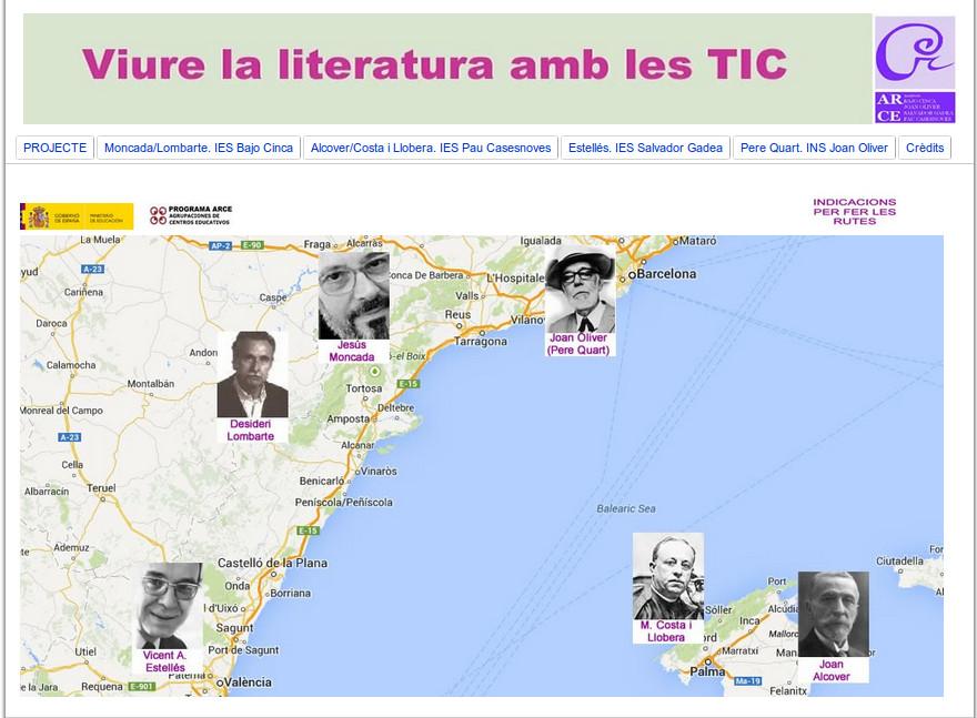 literatura_tic_arce