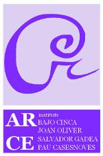 logo_arce_mini