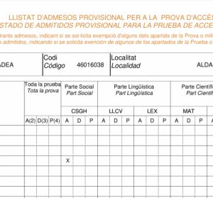 prova_access