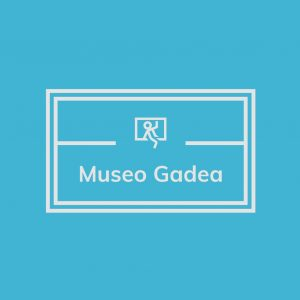 logo_museo_gadea