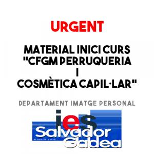 material_cfgm_perruqueria_cosmestica