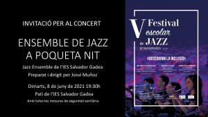 invitacio_concert_8_de_juny