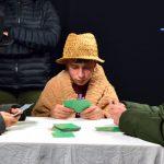jugadores_de_cartas