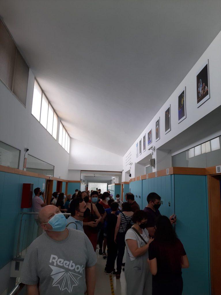 museo_gadea_inauguracion01