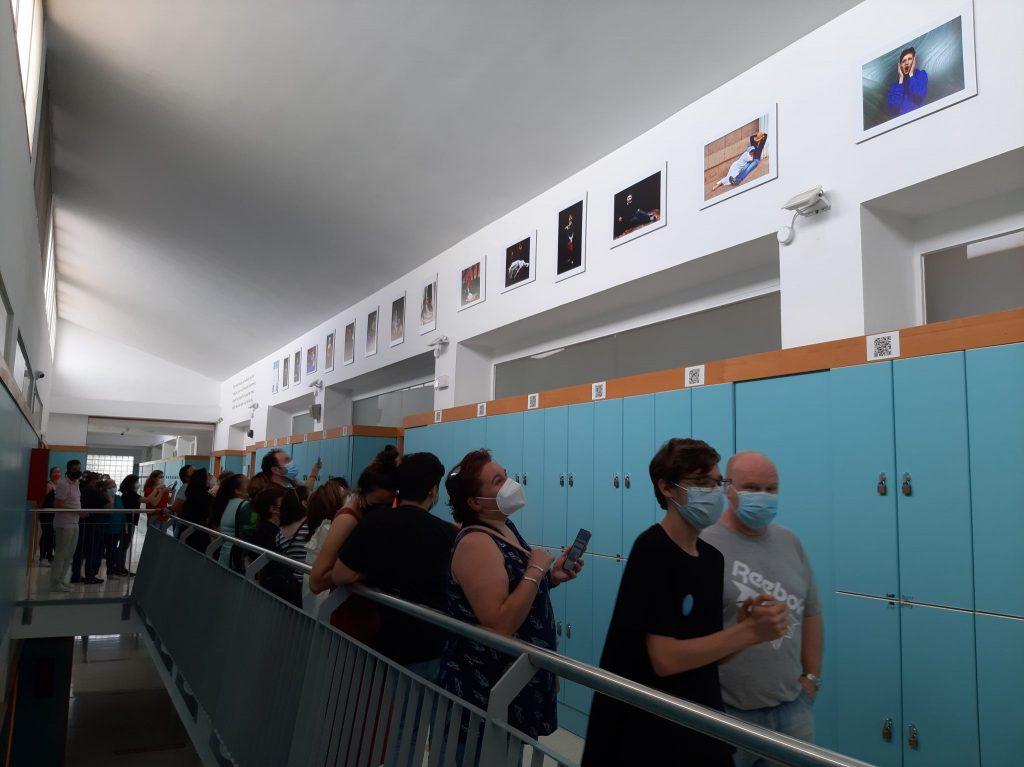 museo_gadea_inauguracion02