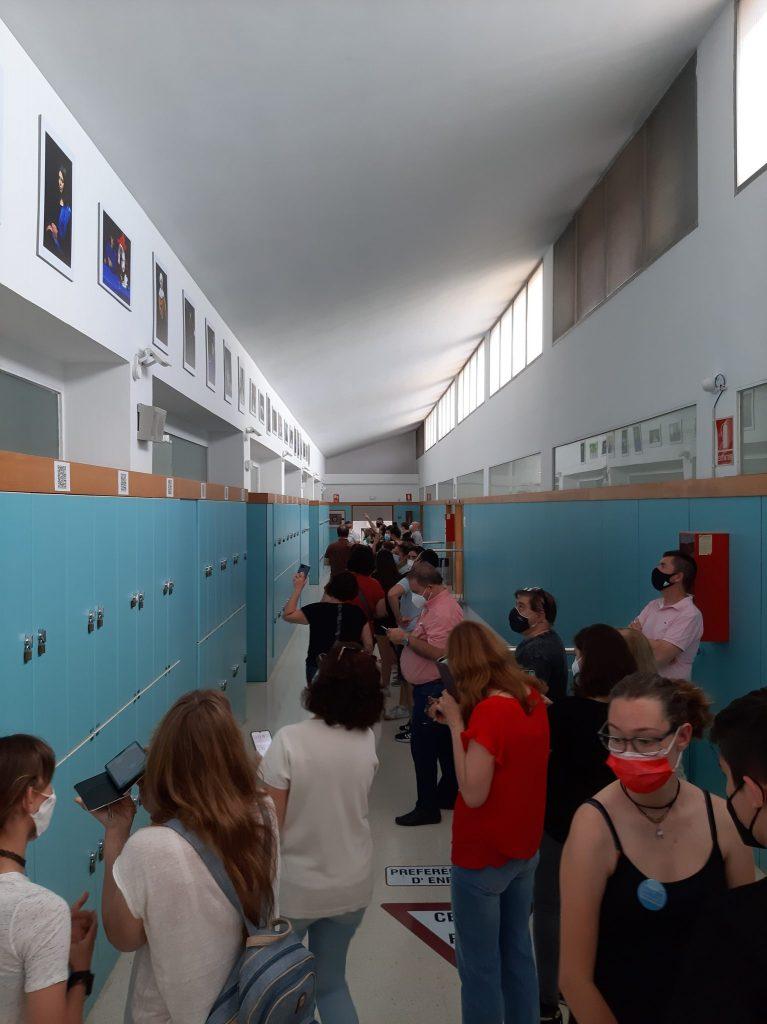 museo_gadea_inauguracion03