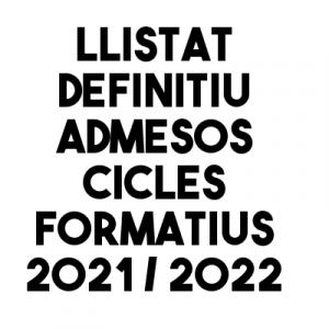 definitives2021-2022