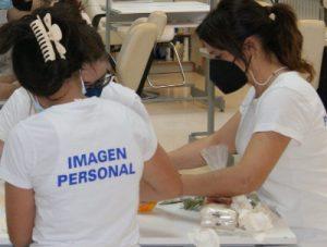 imatge_personal_llistat_materials