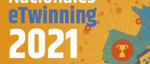 premios_etwinning_2021_cuadrado_1200x1200-1400x600