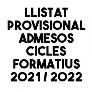 provisionals2021-2022