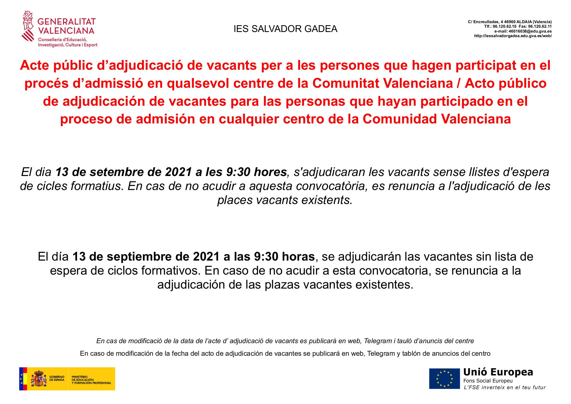 AdjudicacionVacantesProcAdmision2021-2022