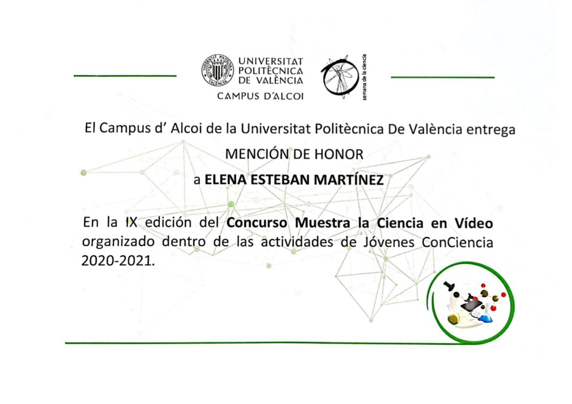 IX_edicio_concurs_ciencia_video_diploma01