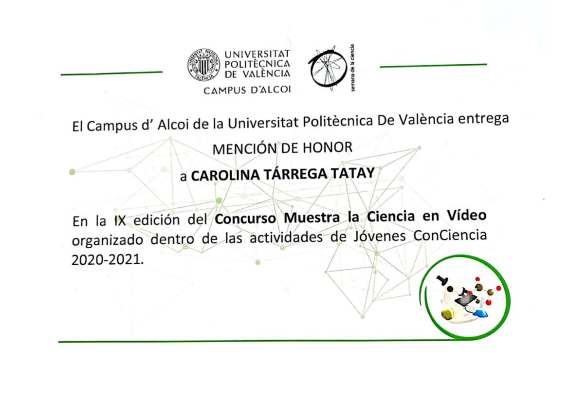 IX_edicio_concurs_ciencia_video_diploma02