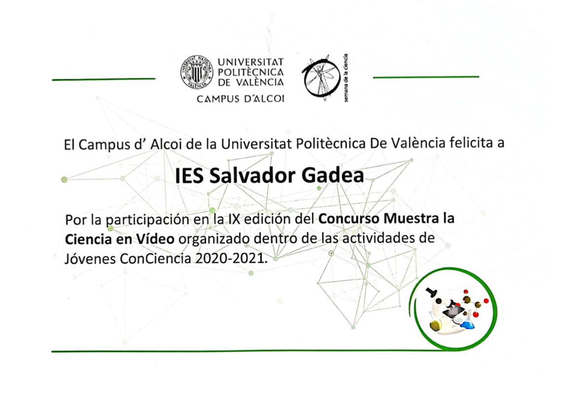 IX_edicio_concurs_ciencia_video_diploma03
