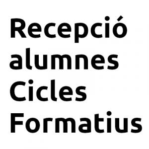 recepcio_cicles
