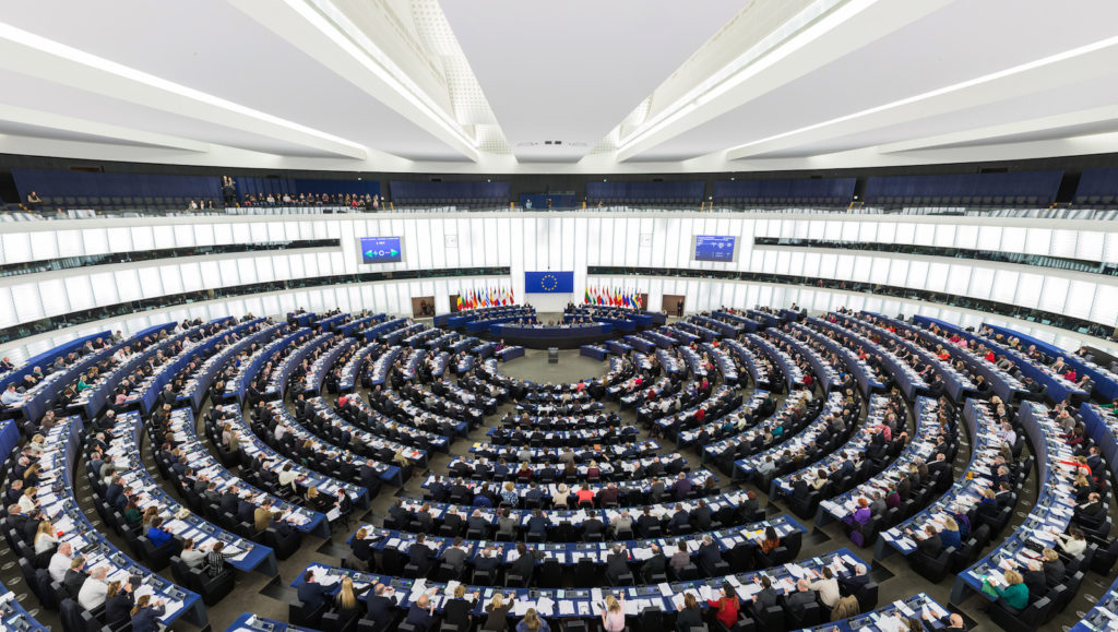 European_Parliament_Strasbourg_Hemicycle_-_Diliff-1024x579