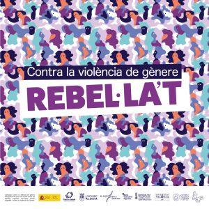 RRSS_rebelate21-1