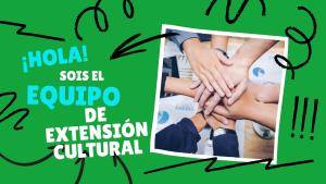 extension_cultural_portada