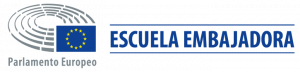 logo-epas