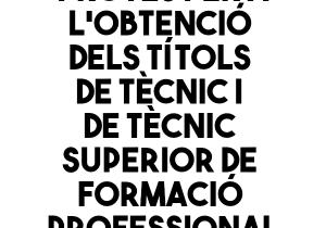 proves_tecnic