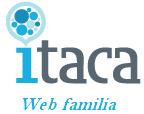 Logo Itaca Familia