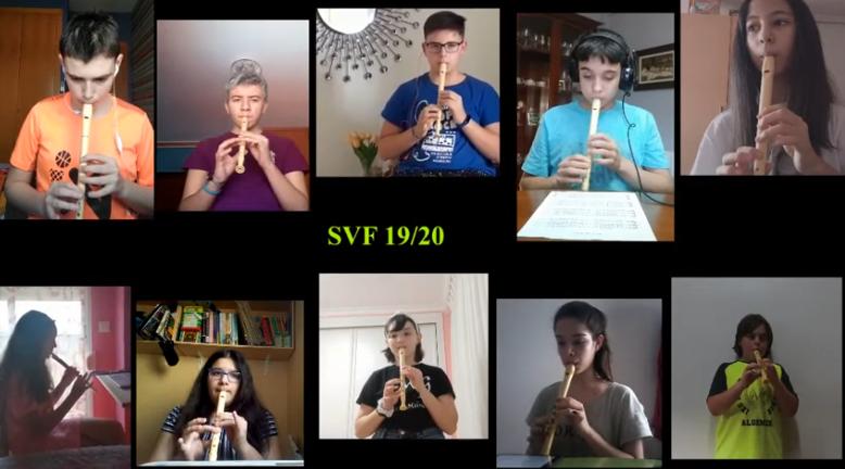 2020-SounsOfSilence-2ESO