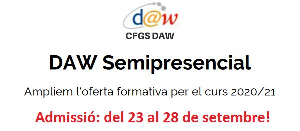 2020-09-DAWsemi