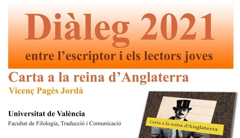 Dialeg_2021_vertical