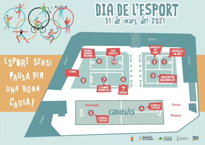 20210331-DiaEsport