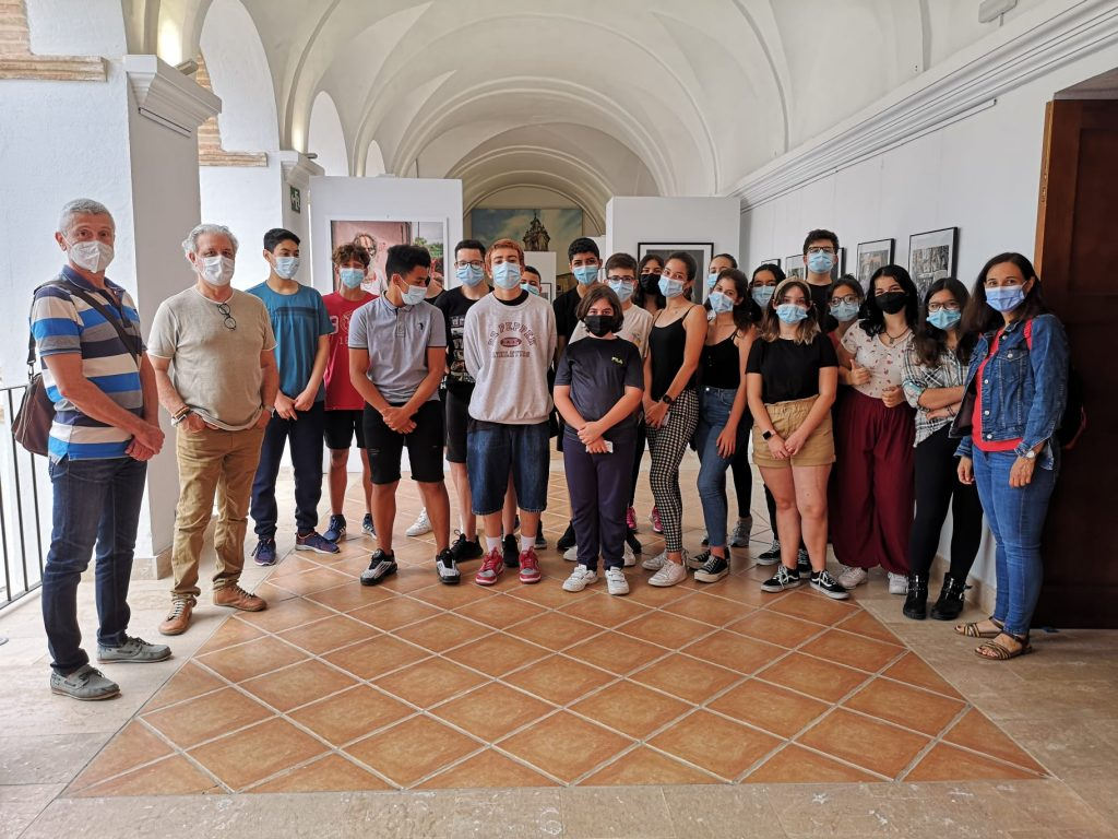 2021-06-04-MuseuFesta-3ESO-1