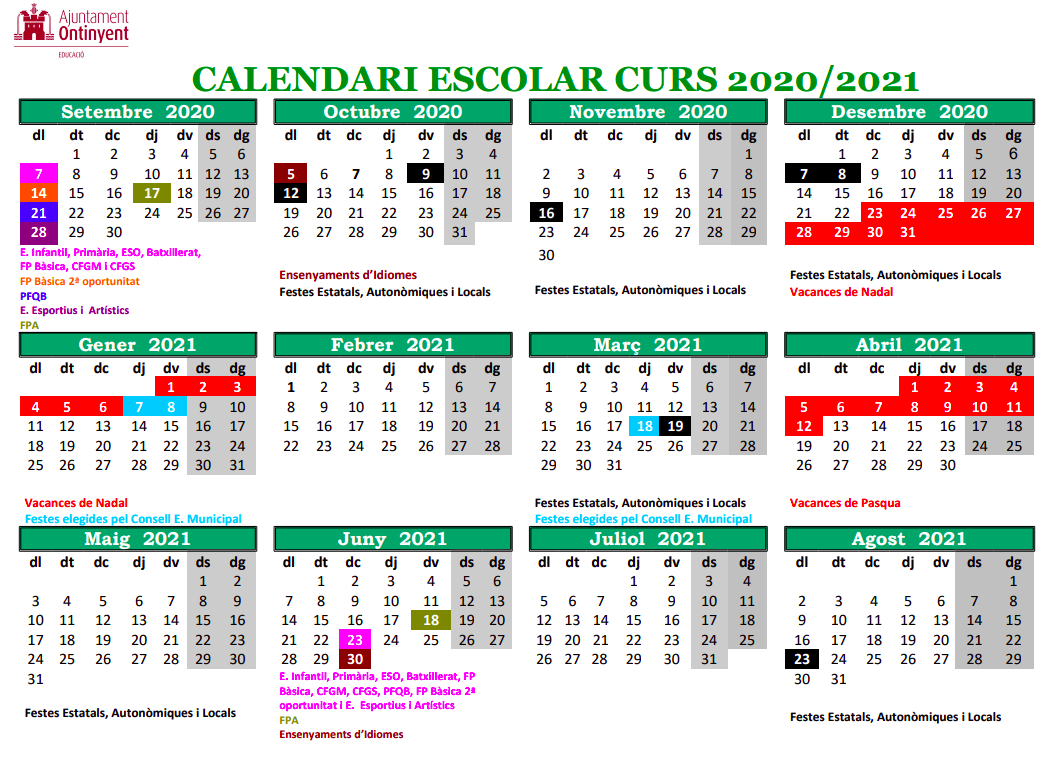 CalendariEscolar_20_21