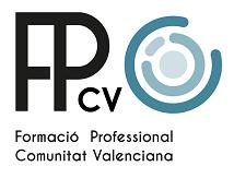 fp_cv