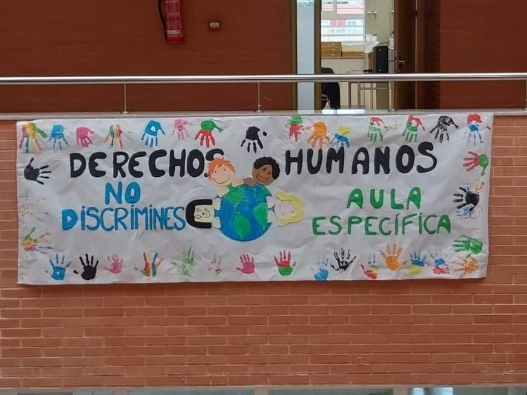 Portada derechos humanos
