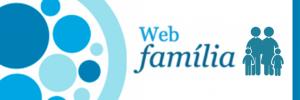 webfamilia