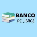 bancolibros