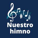 himnof