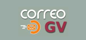 correo_gva